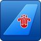 南方航空app v2.9.18