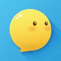 露脸 V3.10.30官方版