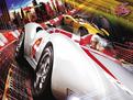 急速赛车V1.0官方版