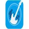 随身乐队 v6.4.8 安卓版