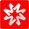 米宅v1.0.2 安卓版