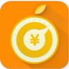 甜橙理财app v5.1.0 安卓版
