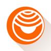 民信贷 v4.5.0 安卓版