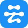 阿里云 v3.7.0 官方安卓版