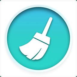 手机mimen垃圾软件清理工具1.7