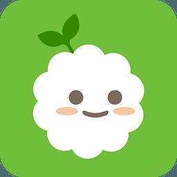 拔草菌 v0.2.1 安卓版