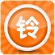 中国好铃声app v3.1.3