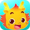 小伴龙 v6.3.0 官方安卓版
