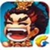 三国笑传 v1.4.1 安卓版