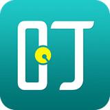 叮咚直聘 v1.0.6