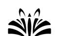 斑马邦 V2.3官方版