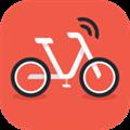 摩拜单车 V3.3.0