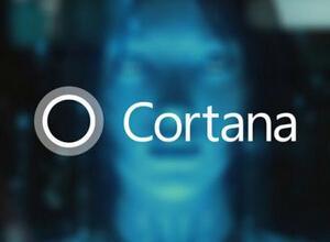 Cortana V1.9.7.1226-zhcn-release官方版