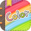 Color多彩手帐app