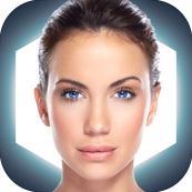 FaceFusion v2.11