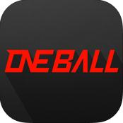 壹球ONEBALL v1.1.5