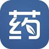 丁香园用药助手 v6.5.2 安卓版