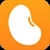 银豆理财 v2.2.2 安卓版