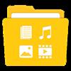 KK文件管理器 1.8