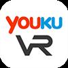 优酷VR 1.1.5