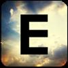 照片滤镜相机 EyeEm 5.12