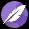 羽浏览器 52.0.274
