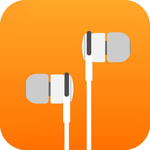 煲耳机5.9