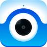 远见app 1.0.5