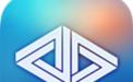 VR世界 V4.7.4官方版