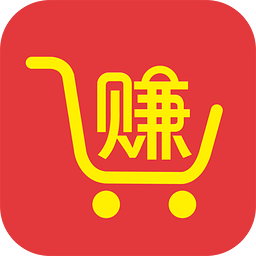 返利赚 for android 2.5
