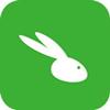 秘途旅行app