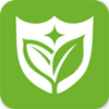 农管家 v3.6 安卓版