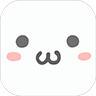 喵呜颜文字 v4.6.4.0