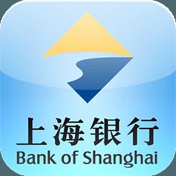 上海银行 美好生活版