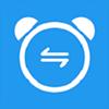 灵犀闹钟 v1.0 安卓版