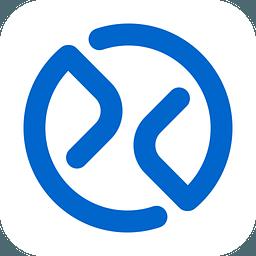 雪球股票 for android 8.3.2
