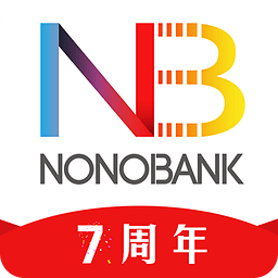 诺诺镑客 for android 4.2.1
