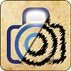 美咖素描app