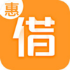 惠借宝app v1.9.1 安卓版