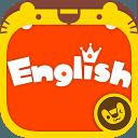 多纳学英语完全版免费版