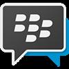 BBM聊天 3.0.1