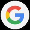 谷歌应用 Google Search