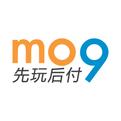 mo9信用钱包