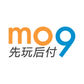 mo9信用钱包 V7.3.0官方版