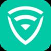 腾讯WiFi管家 3.2.0