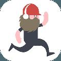 阿甘跑步 1.9.0