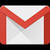 谷歌邮箱 Gmail...