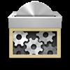 Linux工具箱汉化...