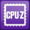 CPU检测百胜棋牌官网汉化版 CPU-Z