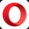 Opera2020注册白菜网址大全